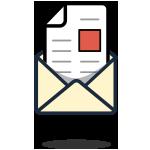 SubscribeTo Unlock Content Now!
