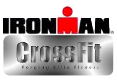 The CrossFit Endurance Training Taper for Ironman Canada Has Begun!