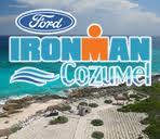 Ironman Cozumel CrossFit Endurance Update
