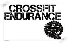 Ironman Cozumel CrossFit Endurance Training Plan