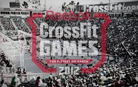 Fit is the new cool thanks to CrossFit