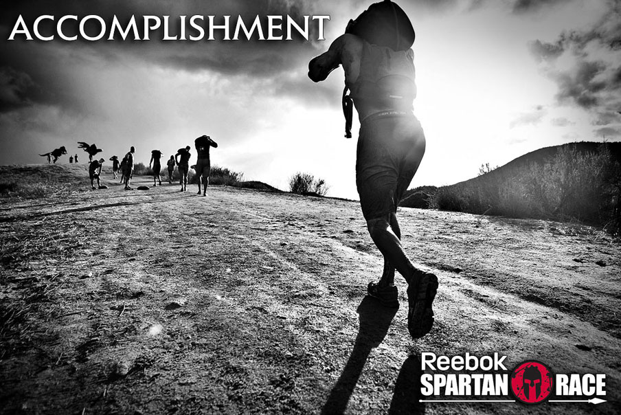 Watch the Spartan Race LIVE plus a FREE Race!
