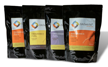 Tailwind Nutrition: Post workout carbs… do you need them…