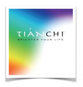 tian chi