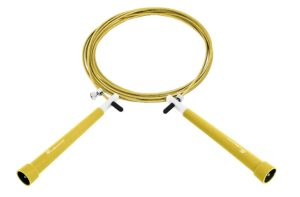 Jump Rope Buyers Guide ProSource