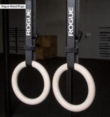 ultimate home gym