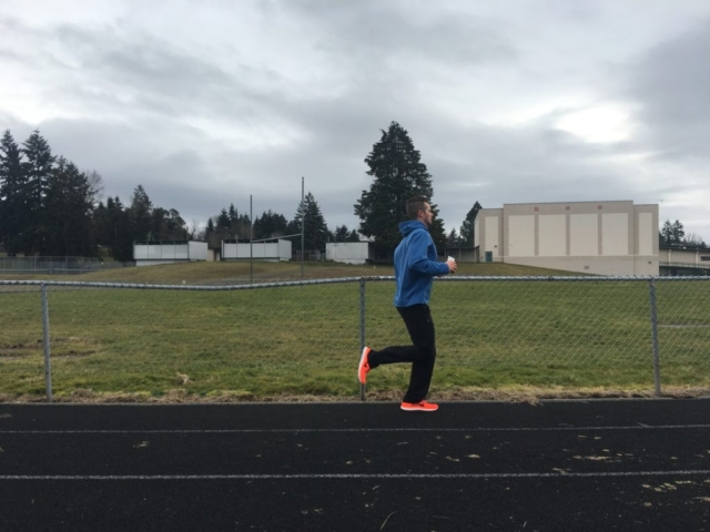 How to prepare for an ultra marathon, and make it fun
